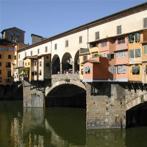 guided tours classic florence